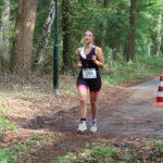 TriathlonApeldoorn_2018_30806