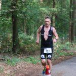 TriathlonApeldoorn_2018_30807