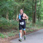 TriathlonApeldoorn_2018_30808