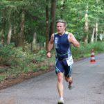 TriathlonApeldoorn_2018_30809