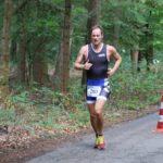 TriathlonApeldoorn_2018_30810