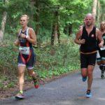 TriathlonApeldoorn_2018_30811