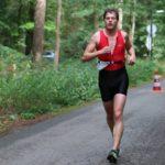 TriathlonApeldoorn_2018_30813