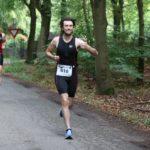 TriathlonApeldoorn_2018_30815