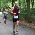 TriathlonApeldoorn_2018_30816