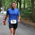 TriathlonApeldoorn_2018_30818