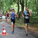 TriathlonApeldoorn_2018_30819