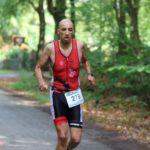 TriathlonApeldoorn_2018_30821