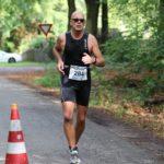 TriathlonApeldoorn_2018_30822