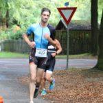 TriathlonApeldoorn_2018_30824