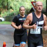 TriathlonApeldoorn_2018_30825