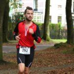 TriathlonApeldoorn_2018_30829