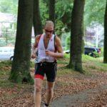 TriathlonApeldoorn_2018_30832