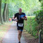 TriathlonApeldoorn_2018_30833