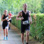 TriathlonApeldoorn_2018_30834
