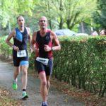 TriathlonApeldoorn_2018_30840