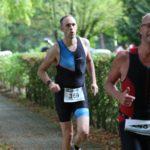 TriathlonApeldoorn_2018_30841