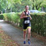 TriathlonApeldoorn_2018_30842