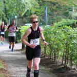 TriathlonApeldoorn_2018_30844