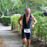 TriathlonApeldoorn_2018_30846