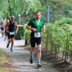 TriathlonApeldoorn_2018_30847