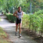 TriathlonApeldoorn_2018_30849
