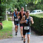 TriathlonApeldoorn_2018_30852