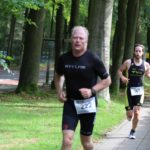 TriathlonApeldoorn_2018_30855