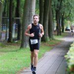 TriathlonApeldoorn_2018_30856