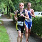 TriathlonApeldoorn_2018_30857