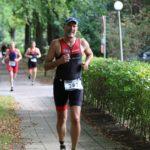 TriathlonApeldoorn_2018_30858