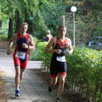 TriathlonApeldoorn_2018_30859