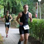 TriathlonApeldoorn_2018_30860