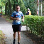 TriathlonApeldoorn_2018_30862