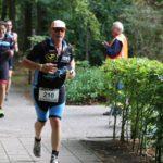 TriathlonApeldoorn_2018_30864