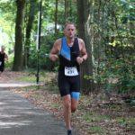TriathlonApeldoorn_2018_30870