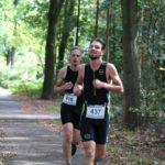 TriathlonApeldoorn_2018_30871