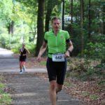 TriathlonApeldoorn_2018_30872