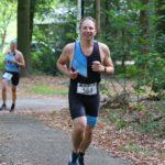 TriathlonApeldoorn_2018_30874