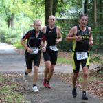 TriathlonApeldoorn_2018_30876