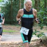TriathlonApeldoorn_2018_30877