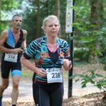 TriathlonApeldoorn_2018_30878