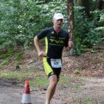 TriathlonApeldoorn_2018_30913