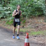 TriathlonApeldoorn_2018_30914