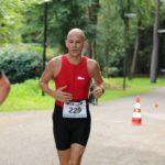 TriathlonApeldoorn_2018_30926