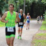 TriathlonApeldoorn_2018_30927
