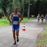TriathlonApeldoorn_2018_30928