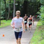TriathlonApeldoorn_2018_30931