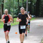 TriathlonApeldoorn_2018_30936
