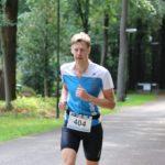 TriathlonApeldoorn_2018_30941